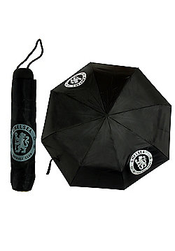 Chelsea FC Umbrella