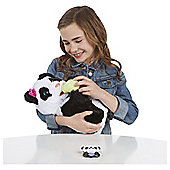 FurReal Friends - Pom Pom My Baby Panda Pet