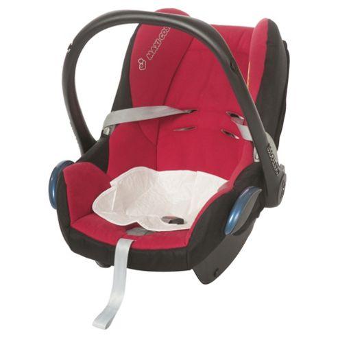 Dusky Moon Pee Pads Car Seat/Buggy