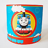 Thomas Light Shade