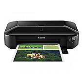 CANON PIXMA iX6850 Wireless A3 Inkjet Printer 9600 x 2400 dpi - 8747B008