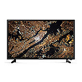 Sharp LC-32HG5241K 32 Inch HD Ready Smart D-LED TV