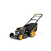 "McCulloch M53-150WF 21"" Self Propelled Rotary Lawnmower"
