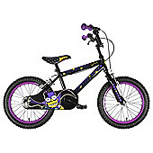 "The Simpsons Bartman 16"" Kids' Bike"