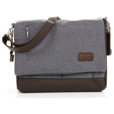ABC Design Urban Changing Bag (Mountain)