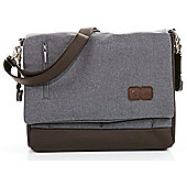 ABC Design Urban Changing Bag (Mountain)