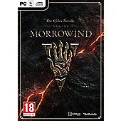 Elder Scrolls Online: Morrowind PC (ESO)