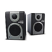 M1 Active 320 - USB Stereo Speaker Monitor System