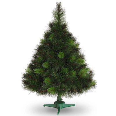 3ft Nevada Artificial Christmas Tree