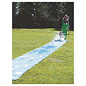 Aqua Slide - Outdoor and Sports