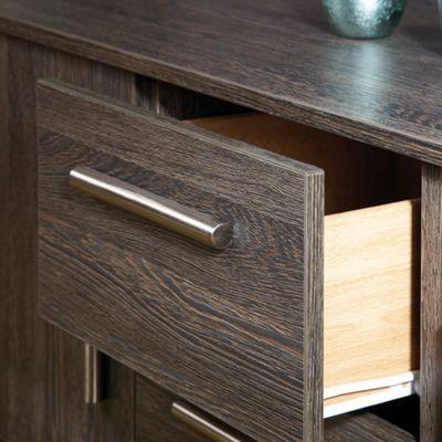 Welcome Furniture Living Room 2 Door / 3 Drawer Unit - Panga