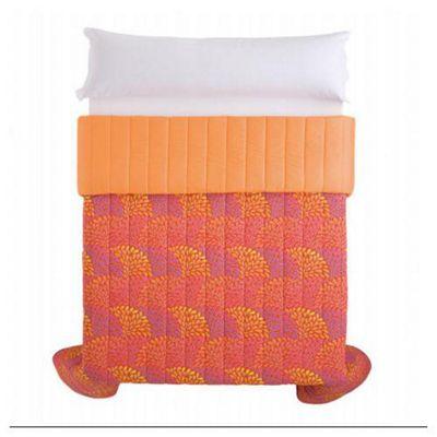 Comersan Bedspread Petalos - Bed 90