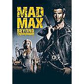 Mad Max 3 - Beyond Thunderdome