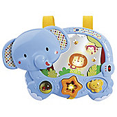 VTech Elephant Discovery Mirror