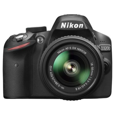 Nikon D5100 Camera Body In Box162 Mp With Hd Movie Mode ...   Nikon Dslr Screen