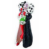 101 Dalmations Cruella de Vil Figurine 12512
