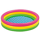 John Adams Leisure 45-inch Sunset Glow Pool