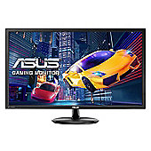 ASUS VP28UQG 28 4K Ultra HD LED FreeSync Gaming Monitor
