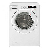 Hoover Washer Dryer WDXC4751 7KG Load White