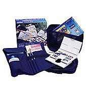 W&N - Cotman Travel Bag