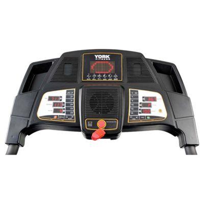 York Fitness Perform 220 Treadmill