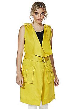 286d6d2150 Buy Women s Coats from our Women s Coats   Jackets range - Tesco