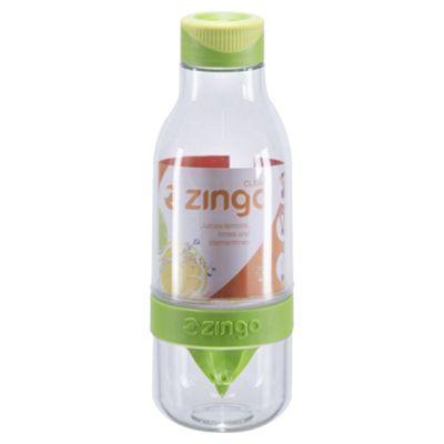 Zingo infuser