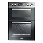 Candy FC9D815X Double Oven