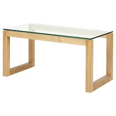 Stanbury Coffee Table