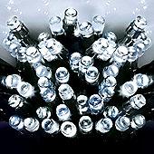 Premier Multi-Action Supabright LED Lights 480 White