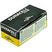 Duracell MN21-BULK10 Alkaline 12V non-rechargeable battery