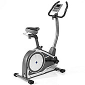 Marcy B80 Cardio Star Upright Exercise Bike / Cycle Programmable