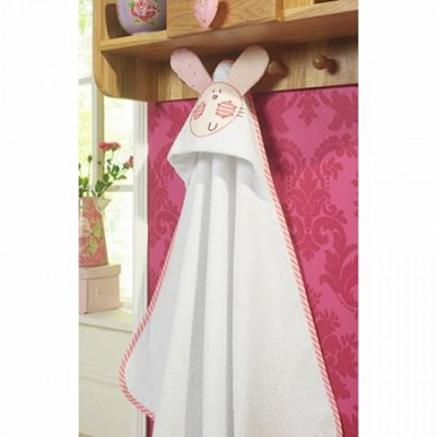 Buy Lollipop Lane Upsy Daisy Cuddle Robe from our Baby Bath Robes ...