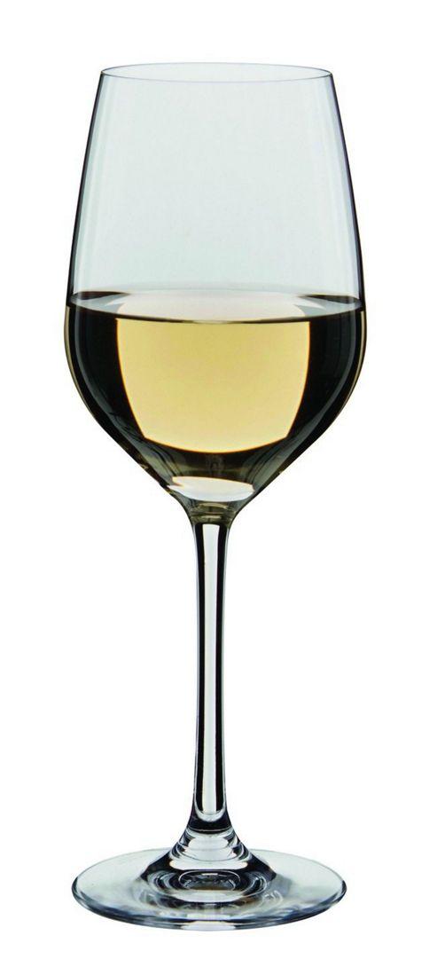 Dartington Crystal - Wine & Bar Essentials White Wine Glass Pair