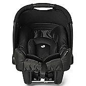 Joie Gemm Car Seat - Black Carbon