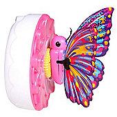 Little Live Pets Butterflies Series 3 Butterfly
