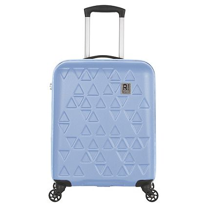 Save 25% on selected Revelation! Echo suitcases by Antler