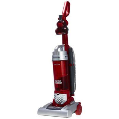 Hoover Breeze BR2202 Bagless Upright Vacuum Cleaner
