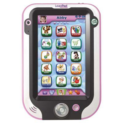 LeapFrog® LeapPad™ Ultra - Pink