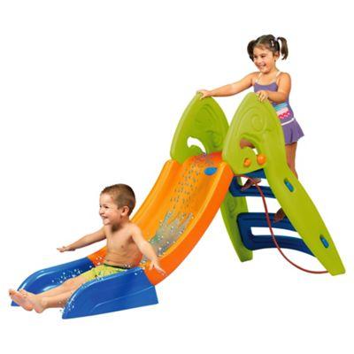 Feber Slide 10 Water Slide