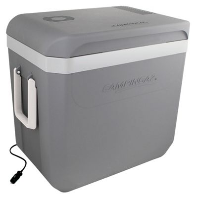 Campingaz Powerbox Plus 36L electric cooler 12V