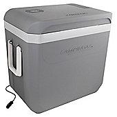 Campingaz Powerbox Plus 36L electric cooler 12V
