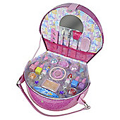 Disney Princess Be a Dreamer Makeup Vanity