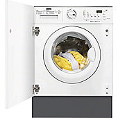 Zanussi ZWT71401WA 7kg Wash 4kg Dry Integrated Washer Dryer