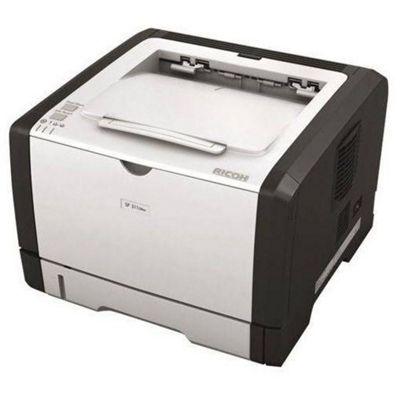 Ricoh Infoprint Ricoh SP311DN Mono Laser Printer