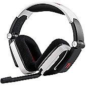Thermaltake Shock headset Gaming Headset.