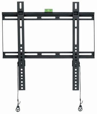 Alphason AB-LU451S Slimline Wall Bracket For 26to 55 TV's