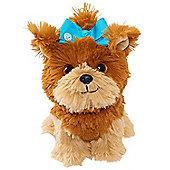 JoJo Siwa - Bow Bow Puppy (Blue)
