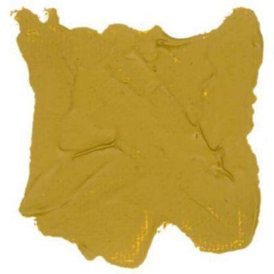 W&N - Acr 60ml Nickel Azo Yellow