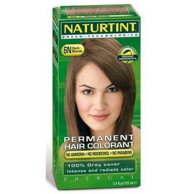 NATURTINT Naturtint 6N Colourant